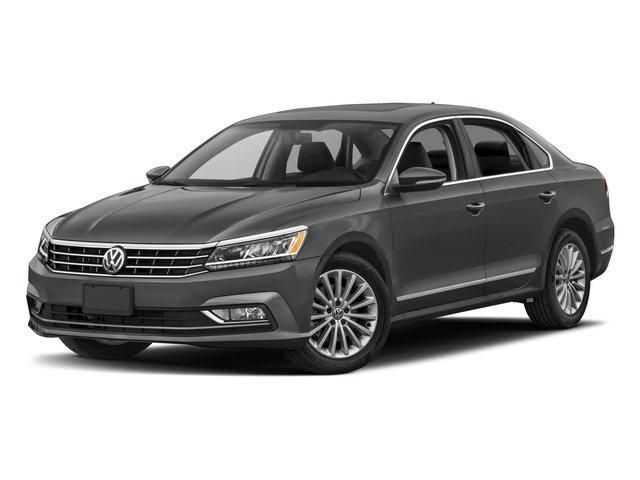 Volkswagen Passat 2018 $24480.00 incacar.com