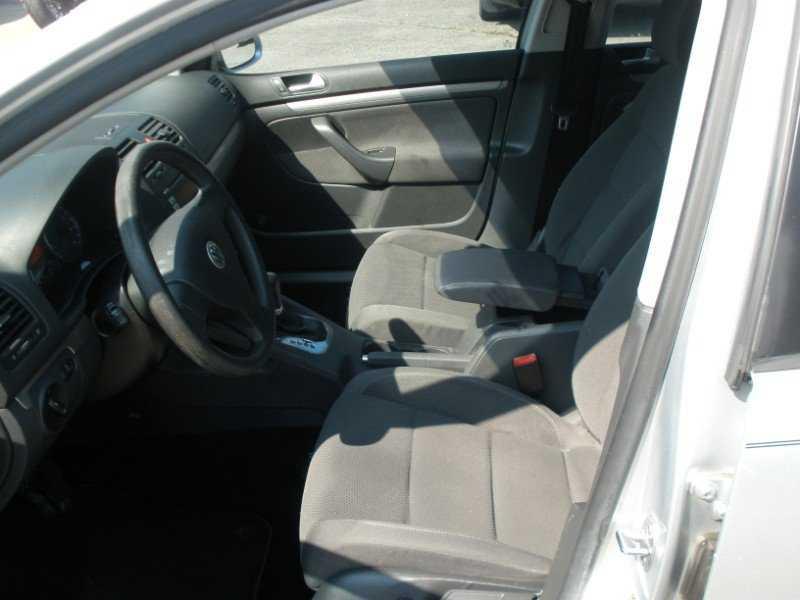 Volkswagen Rabbit 2007 $4488.00 incacar.com