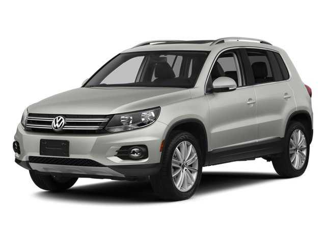 used Volkswagen Tiguan 2012 vin: WVGBV7AX1CW559648