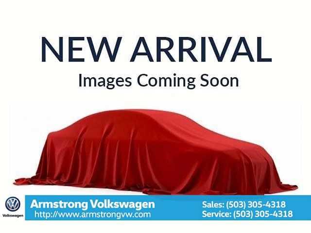Volkswagen Tiguan 2015 $15880.00 incacar.com