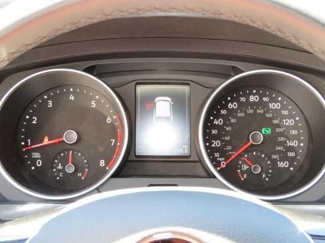 Volkswagen Tiguan 2019 $25874.00 incacar.com