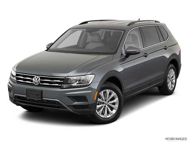Volkswagen Tiguan 2019 $24524.00 incacar.com