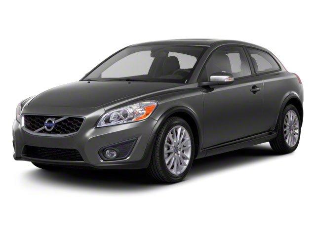 Volvo C30 2012 $13995.00 incacar.com