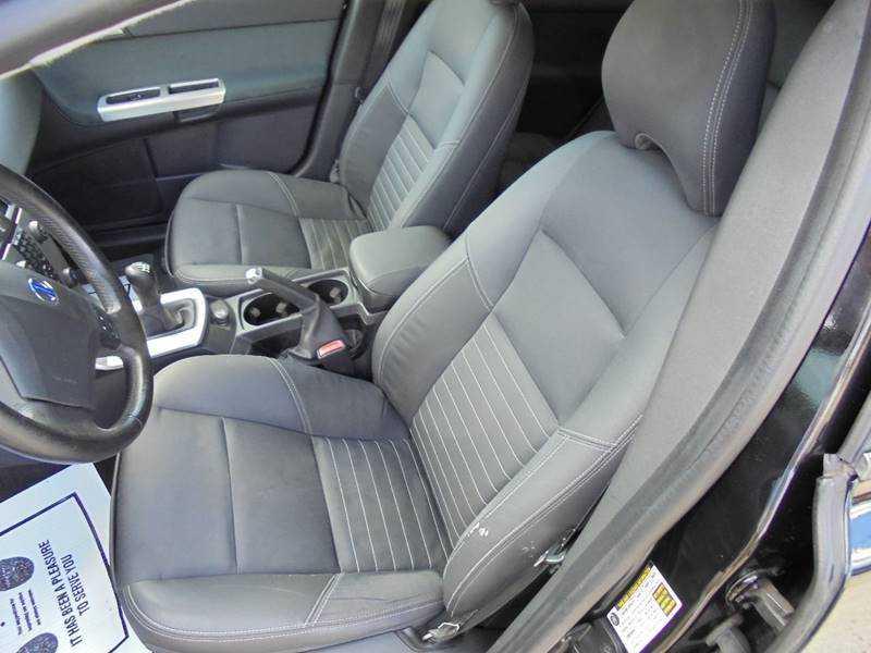 Volvo S40 2005 $6995.00 incacar.com