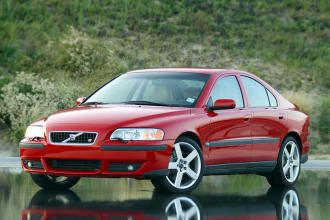 Volvo S60 2004 $1495.00 incacar.com