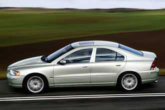 Volvo S60 2005 $6000.00 incacar.com