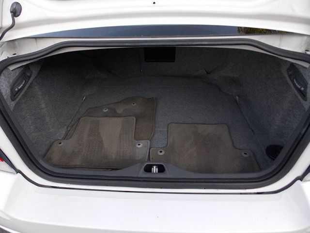 Volvo S60 2009 $6499.00 incacar.com