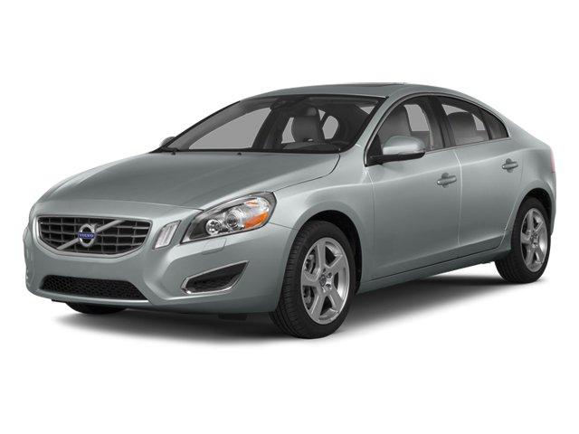 Volvo S60 2013 $12988.00 incacar.com