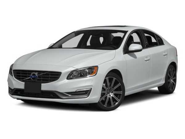 Volvo S60 2014 $15991.00 incacar.com