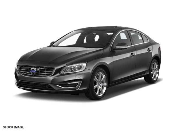 Volvo S60 2016 $21995.00 incacar.com
