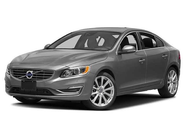 Volvo S60 2016 $24495.00 incacar.com