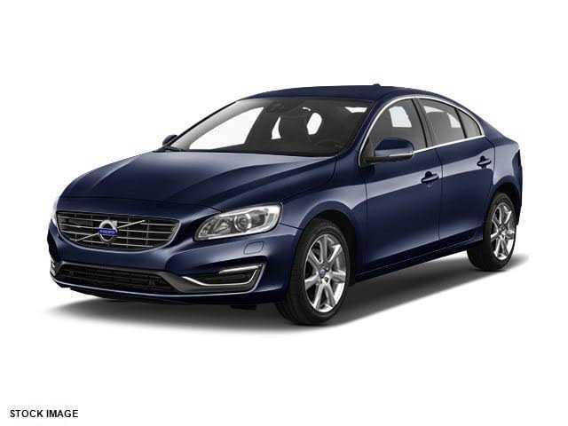 Volvo S60 2016 $26.00 incacar.com