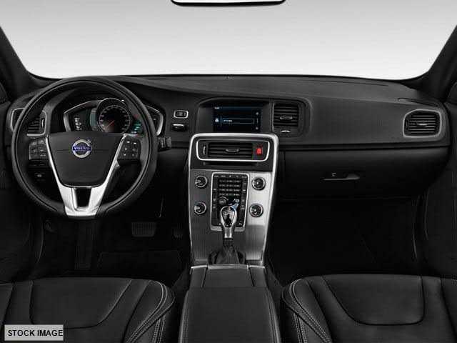 Volvo S60 2016 $26995.00 incacar.com