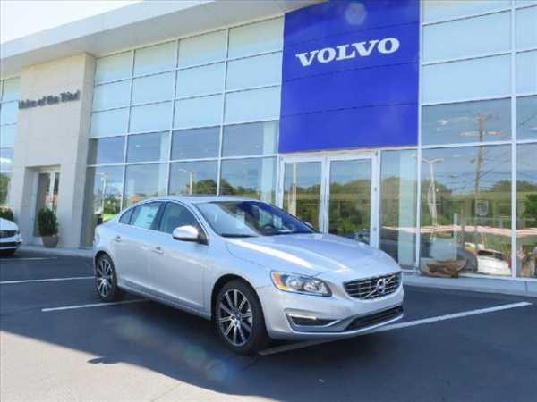 Volvo S60 2016 $21367.00 incacar.com