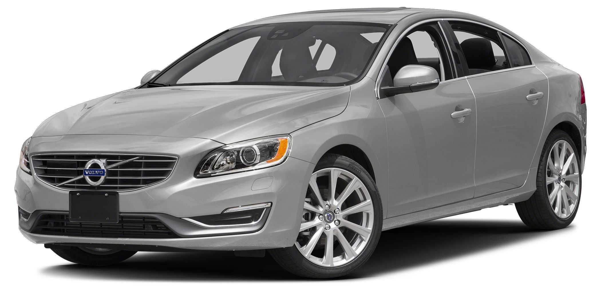 Volvo S60 2017 $37995.00 incacar.com
