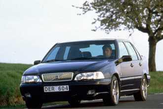 Volvo S70 2000 $1395.00 incacar.com