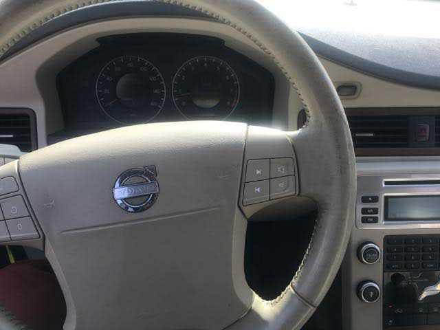 Volvo S80 2008 $2000.00 incacar.com