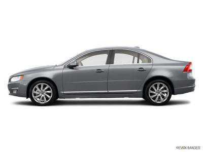 Volvo S80 2014 $21450.00 incacar.com