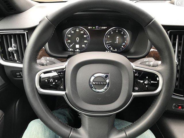 Volvo S90 2017 $39991.00 incacar.com