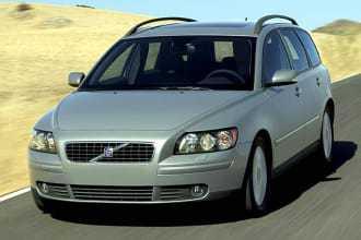 Volvo V50 2005 $4695.00 incacar.com