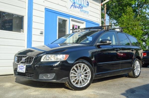 Volvo V50 2010 $6990.00 incacar.com