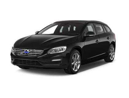 Volvo V60 2017 $36988.00 incacar.com