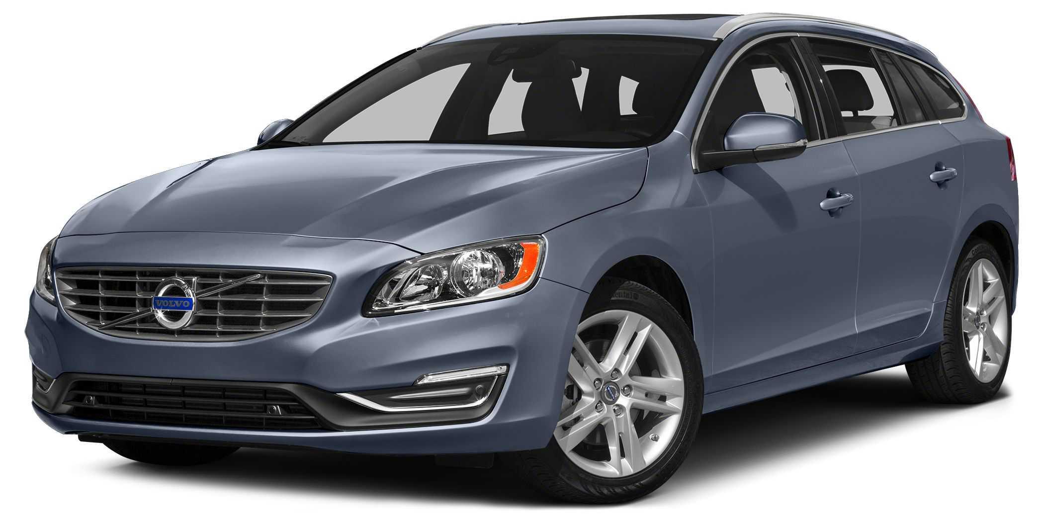 Volvo V60 2017 $30791.00 incacar.com