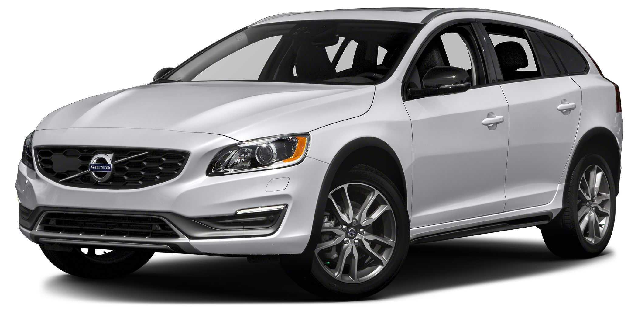 Volvo V60 2018 $40866.00 incacar.com