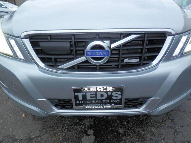 Volvo XC60 2010 $10500.00 incacar.com