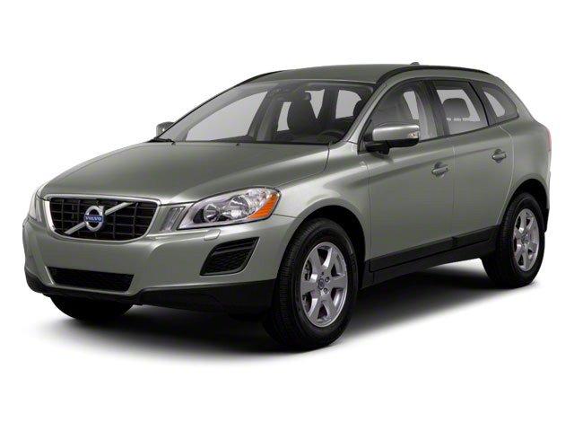 Volvo XC60 2012 $14946.00 incacar.com