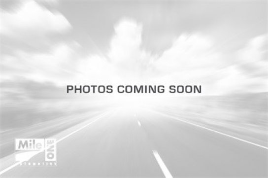 Volvo XC60 2014 $23991.00 incacar.com