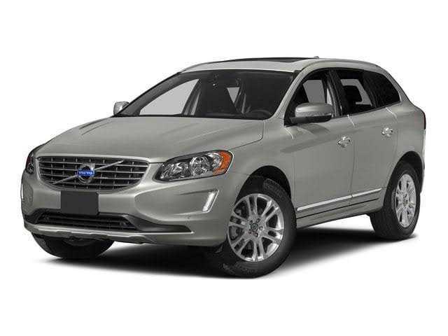 Volvo XC60 2015 $26799.00 incacar.com