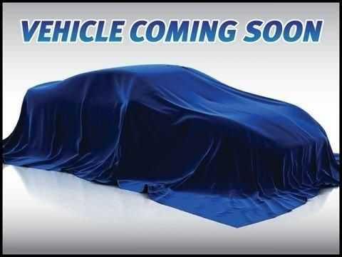 Volvo XC60 2019 $51755.00 incacar.com