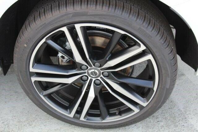 Volvo XC60 2019 $55243.00 incacar.com