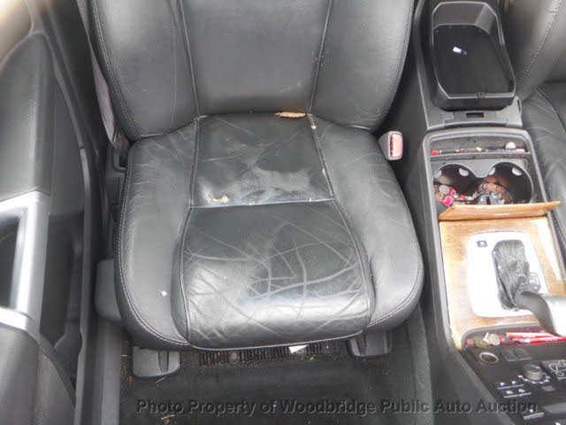 Volvo XC90 2004 $1800.00 incacar.com