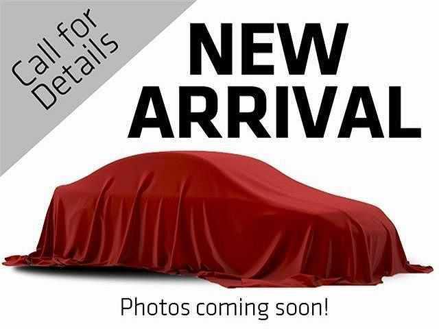 Volvo XC90 2016 $25999.00 incacar.com