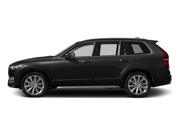 Volvo XC90 2016 $38577.00 incacar.com