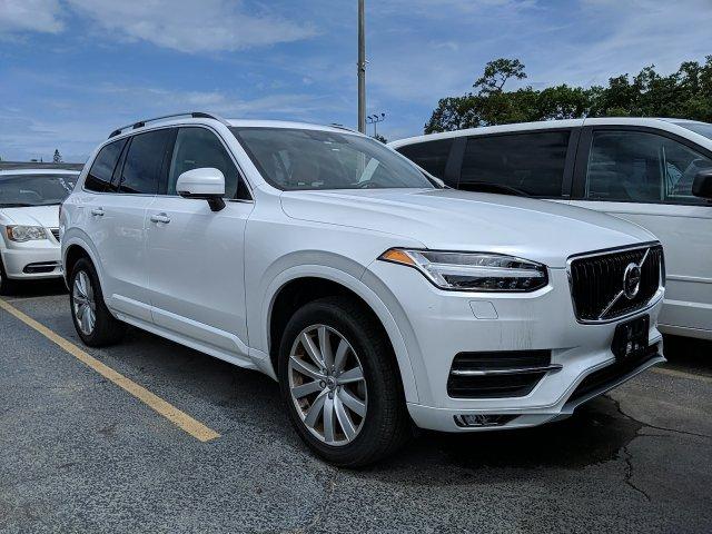 Volvo XC90 2018 $40000.00 incacar.com