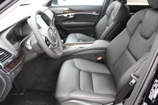 Volvo XC90 2019 $55381.00 incacar.com