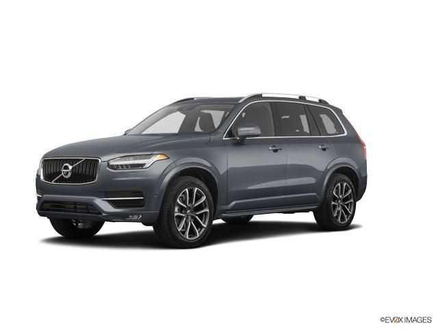 Volvo XC90 2019 $63230.00 incacar.com