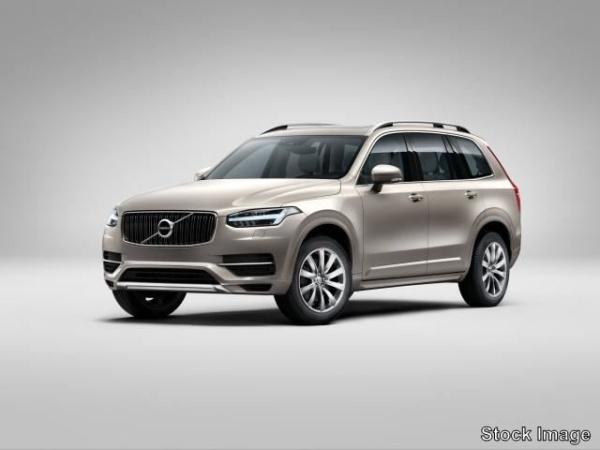 Volvo XC90 2019 $57830.00 incacar.com