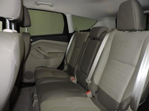 2014 Ford Escape Titanium 20989 00 For Sale In White Bear