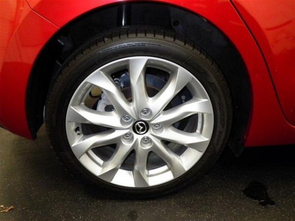 2014 Mazda Mazda3 S Grand Touring 16250 00 For Sale In
