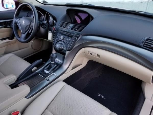 Used Cars For Sale In Jersey City Nj Auto Com >> 2013 Acura TL with Technology Package $13995.00 for sale ...