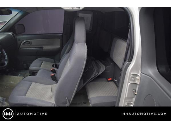 Audi q5 for sale omaha ne 12