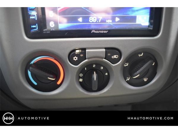 Audi q5 for sale omaha 18