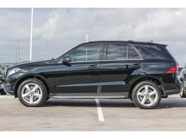 2018 mercedes benz gle 350 for sale in for Mercedes benz georgetown