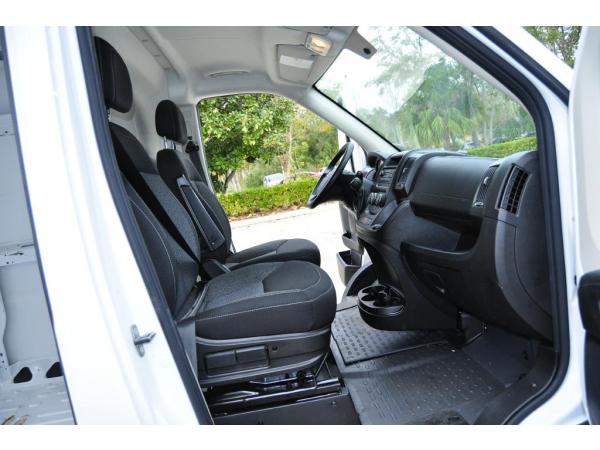 2014 Ram Promaster 2500 14995 00 For Sale In Winter
