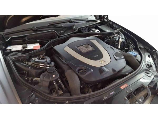 Used Cars For Sale In Jersey City Nj Auto Com >> 2010 Mercedes-Benz S-Class S 550 $20838.00 for sale in ...