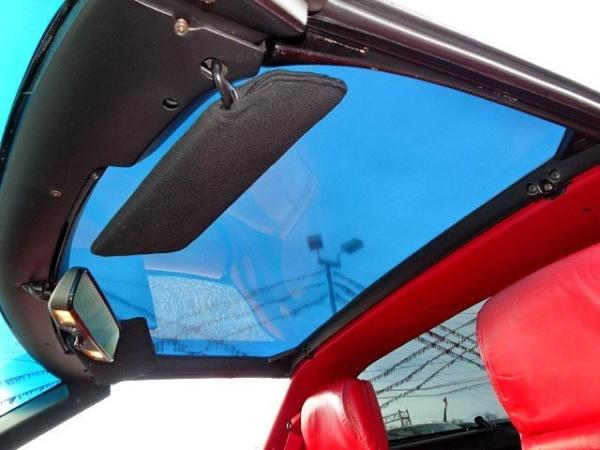 Chevrolet Corvette 1990 $7998.00 incacar.com